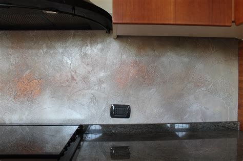 best boiserie bagno ceramica photos best resina per cucina pictures skilifts us skilifts us