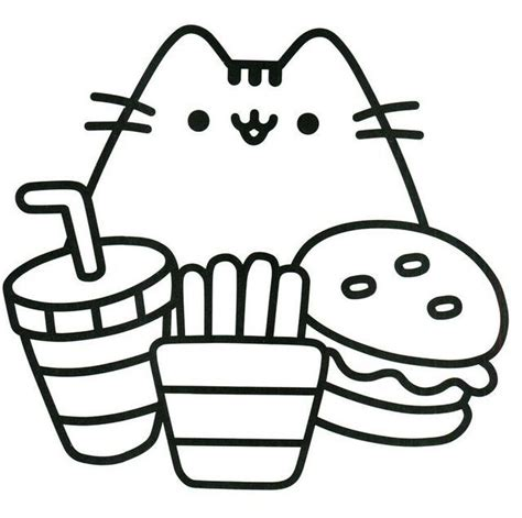 coloring pages of cute things coloring pages unicorn kawaii the best cute ideas on