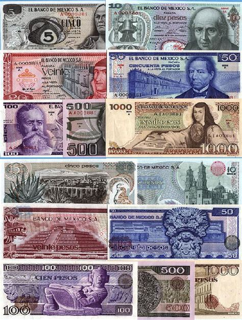 currency converter mexico currency exchange mexican peso us dollar