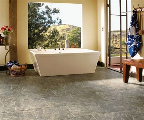 armstrong lvt