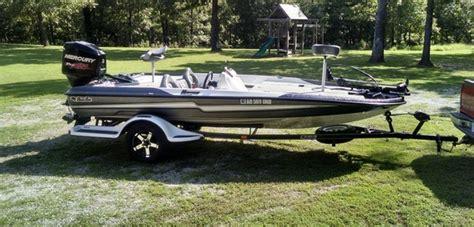 bass cat boats arkansas arkansas 2014 bass cat margay bass cat boats