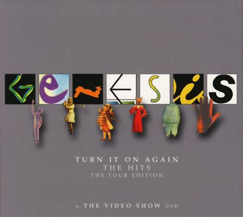 turn it on again genesis cd info selected tag s 187 quot remaster quot