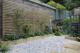 Patio Ideas Edinburgh Patio Ideas Edinburgh 28 Images Home Wood Water Light