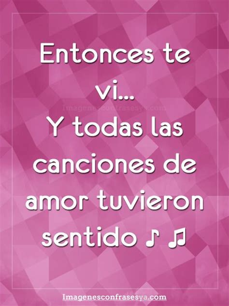one more soul catalog media books amor y 17 best images about frases de amor amistad positivas on amigos frases and tes