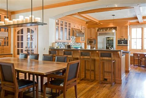 southwest kitchen designs kitchen southwest kitchen designs how to design a kitchen