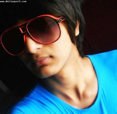 handsome boys fb profile pics profile pictures indian handsome boys on facebook www pixshark com