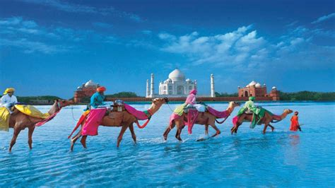 india tourist attractions   places  visit youtube