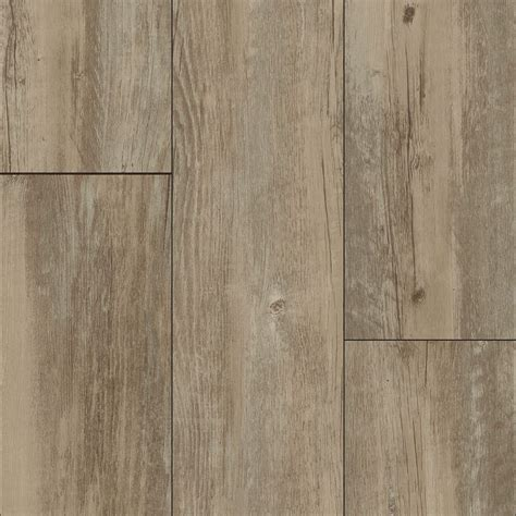 Discover Flooring West - supreme click elite waterproof lvt vinyl plank west
