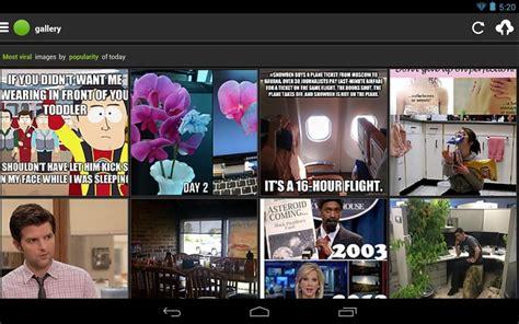 best for nexus 7 how to get the best reddit experience on your nexus 7