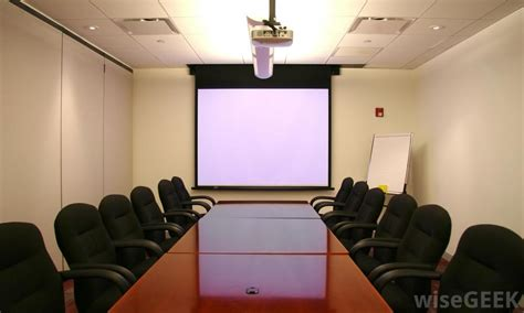 meeting room boards what is a boardroom with pictures