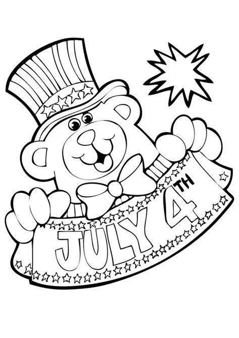 30 patriotic coloring pages coloringstar