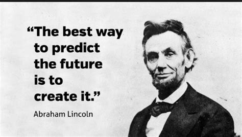 who wrote the best biography of abraham lincoln famous quotes about life