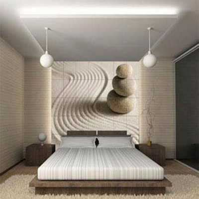 bedroom light fixtures ideas 30 glowing ceiling designs with hidden led lighting fixtures