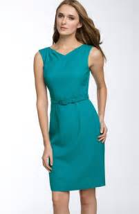 teal color dresses teal color dresses