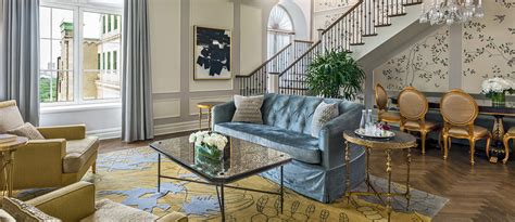 two bedroom hotel suites in nyc luxury hotel rooms suites in new york the plaza hotel