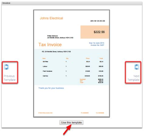 sle invoice docx where can i find sle invoice quote work order templates