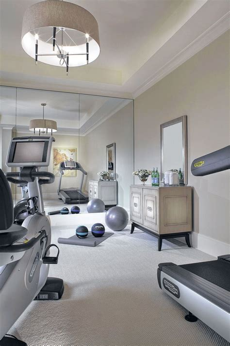 do your interior designing wisely tips for home decor theknotstory home gym interior design tips home interior design