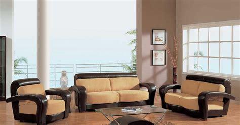 Living Room Bedroom Dining Room Furniture Atlantic Bedroom Furniture Dining Tables Living Room Furniture