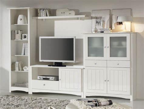 muebles ikea comedor inspiracion ideas  el hogar el