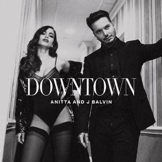 j balvin songs download downtown anitta and j balvin song wikipedia