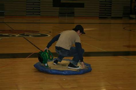 diy hovercraft science fair project on air build a real hovercraft