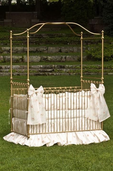 baby swing with canopy 111 best the royal princess charlotte images on pinterest