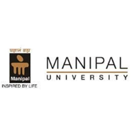 Manipal Mba For Working Professionals by Working At Manipal Glassdoor Au