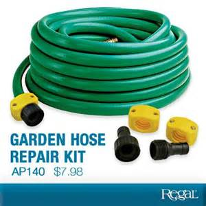 Garden Hose Leaks At Fitting Garden Hose Plastic And Numbers On