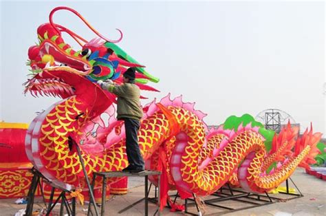 new year decorations facts year of the 2012 traditional lunar new