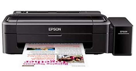 resetter for epson l130 epson l130 resetter download driver and resetter for