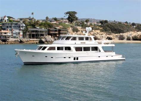 offshore boats for sale offshore boats for sale yachtworld