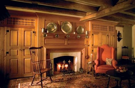 colonial fireplace mantel search results for original colonial america calendar 2015