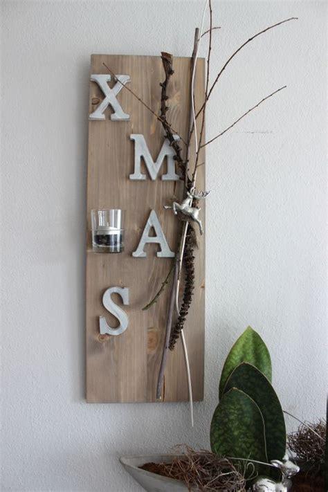 weihnachtsdeko mit holz moderne weihnachtsdeko holz innenarchitektur und m 246 belideen