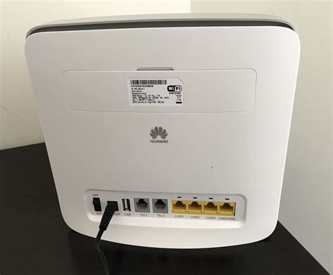 optus home wireless broadband offers a reliable connection
