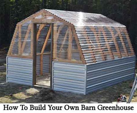 building a greenhouse plans build your very own how to build your own barn greenhouse lil moo creations