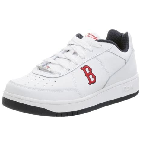 boston sox sneakers sox sneakers want these boston teams