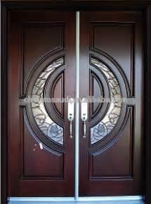 New Entry Door Designs New Design American Front Door Designs Buy Front