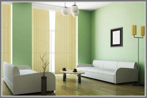 membuat suasana rumah nyaman cara membuat suasana nyaman dengan warna