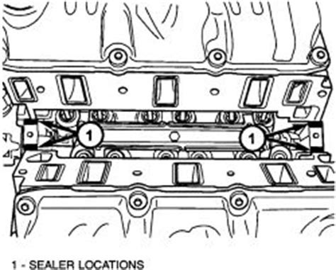 small engine service manuals 2004 chrysler pacifica free book repair manuals 1 4 inch fuel line connector 1 free engine image for user manual download