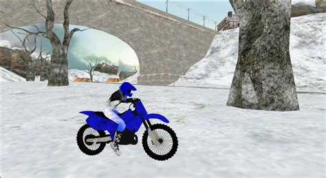 3d motocross racing motorbike motocross racing 3d android apps on google play