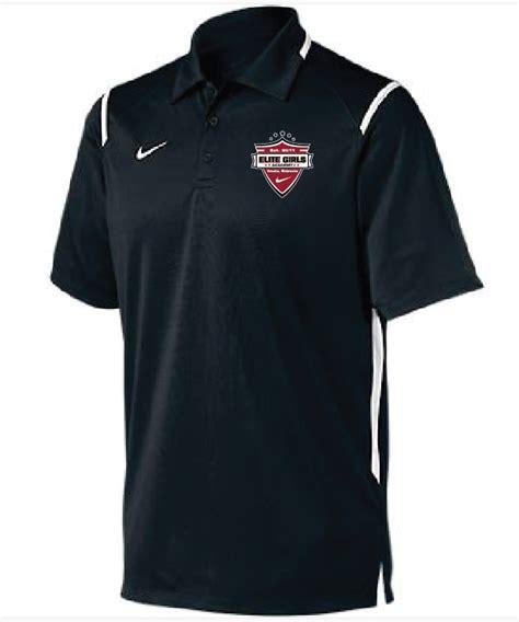 1 Polo Shirttshirt 1 Polobaju 1 Polo Nike List mens nike polo
