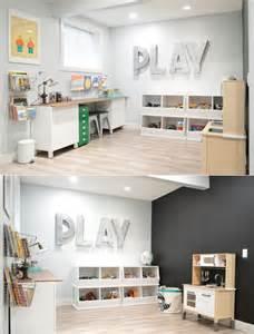 speelkamer inspiratie interieur inrichting
