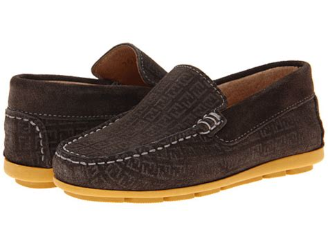 toddler loafers search fendi loafer shoe toddler