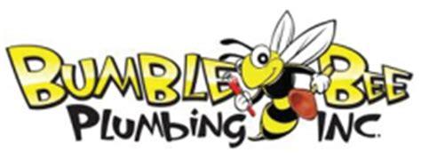 Bee Plumbing by Bumble Bee Plumbing Glendale Az 602 Clipart Best