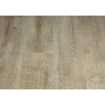 karwei ondervloer laminaat flexxfloors silence ondervloer 5 m 178 kopen