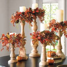 fall church decorations 1000 ideas about fall church decorations on