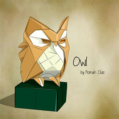 Drawing Origami - drawing origami tome 1
