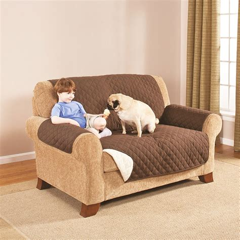 couch covers pet protection waterproof 1 2 3 seater dog cat sofa cover pet furniture