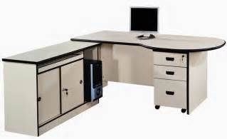 Cheap Computer Desk Near Me Office Tables And Chairs Marceladick