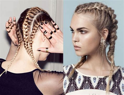 what does expression braiding hair look like mane addicts the coachella hair survival guide mane addicts